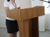 """Международный  Форум \""""Ветеринарная медицина и продовольственная безопасность 9-11 июня 201 года"""